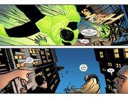 JK-Smallville - Lantern 005-011