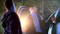 Smallville105 691