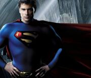 Tom.Welling.Superman