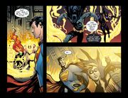 Smallville - Lantern 009-020