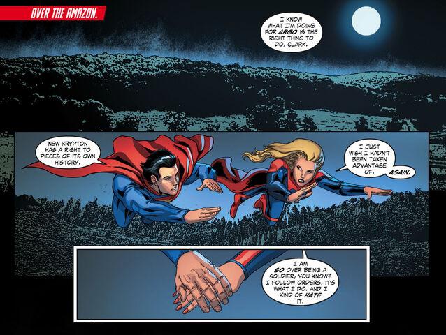 File:Supergirl Smallville s11 1370019695063.jpg