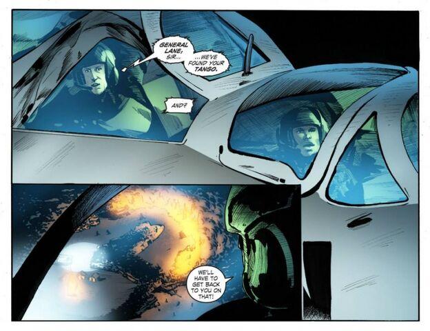 File:Superman Daily Planet Lois Lane sv s11 ch50 60-adri280891.jpg