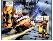 Teen Titans Smallville 02 1381520804963