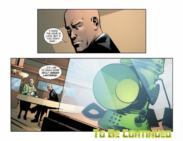 File:JK-Smallville - Lantern 005-021.jpg