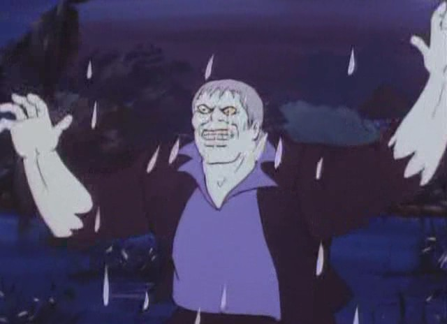 File:Solomon Grundy Grundy SF1.jpg