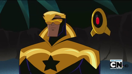 File:Booster Gold BTBATB 001.jpg