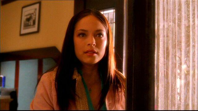 File:Smallville207 198.jpg