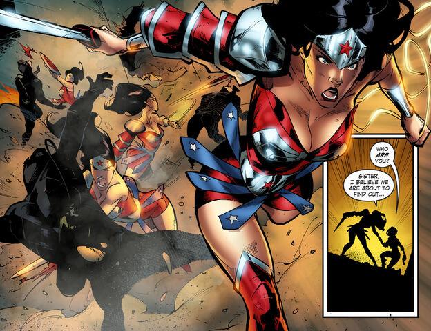 File:Wonder Woman SV S11 010 1382120217136.jpg