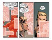 JK-Smallville - Lantern 004-015