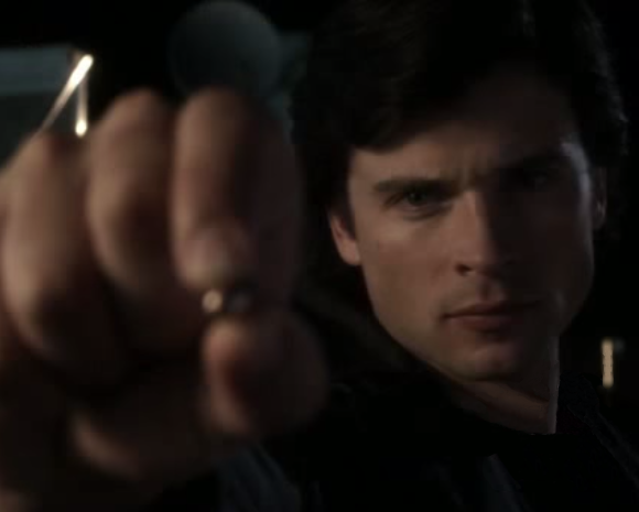File:Clark Catches Bullet.PNG