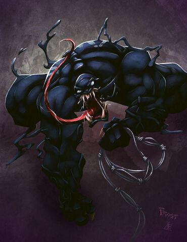 File:Venomfav.jpg