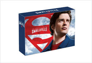 File:110426mag-SmallvilleDVD1.jpg