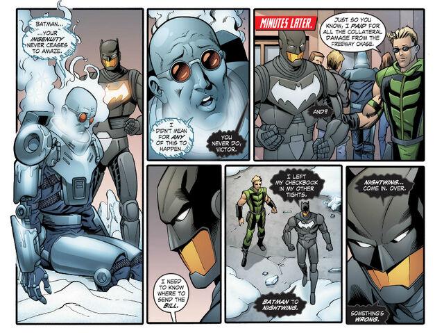 File:Batman Rouges Freeze Smallville ch24 Untitled-3.jpg