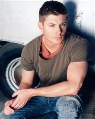 File:Jensen Ackles Alison Dyer 2005-05.jpg