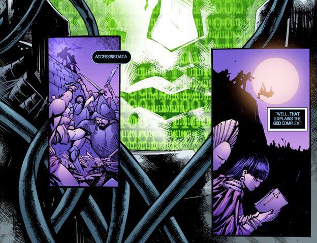 File:Smallville - Chaos 010 (Digital-Empire)012.jpg