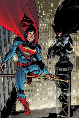 File:Superman DCNU Hamn ACTION11 varcov 600 FINAL.jpg