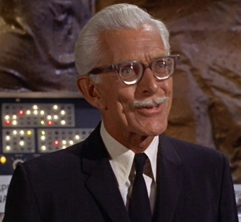 File:Batman Alfred Movie AN Alfred1960s.jpg