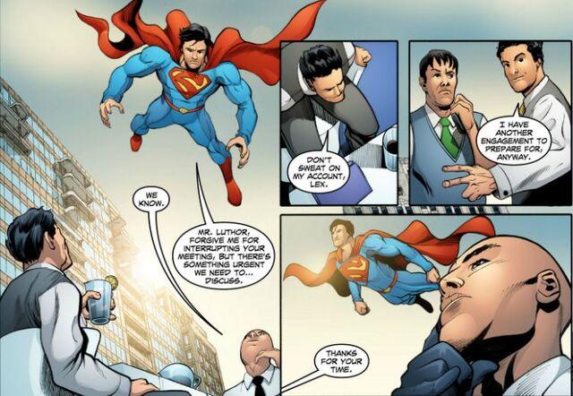 File:Superman SV S11 Superman ruins lunch.jpg