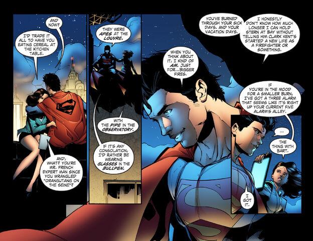 File:Superman Daily Planet Lois Lane sv s11 03 07 1359769033015.jpg
