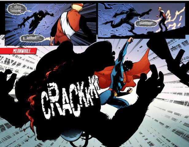 File:Flash Rouges Black Flash SV Untitled-4 (1).jpg