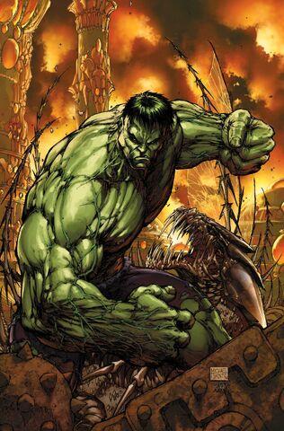 File:Hulkfav.jpg