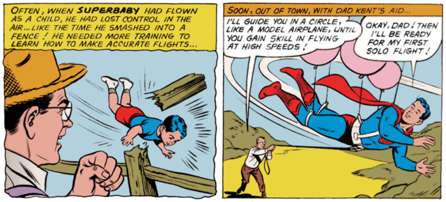 File:Superboy-learntofly.png