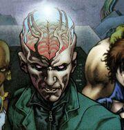 JL villains Psimon JPsimon 1
