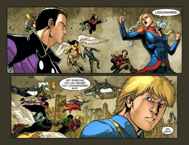 File:LOSH Smallville s11 163-adri280891.jpg