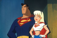 1998-Superman-The-Animated-Series-Season-3 supergirl