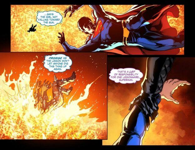 File:LOSH Smallville s11 170-adri280891.jpg