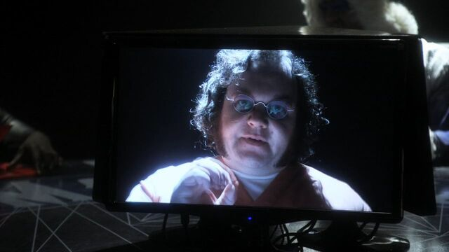 File:JL LOD Legion of Doom Smallville 1020Smallville1262.jpg