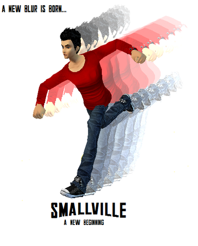 File:Smallville a new beginning poster 4.png