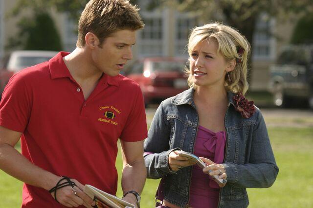 File:Jensen Ackles Smallville Stills 4x04-12.jpg