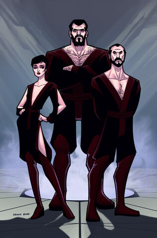 File:Supervillanos.jpg