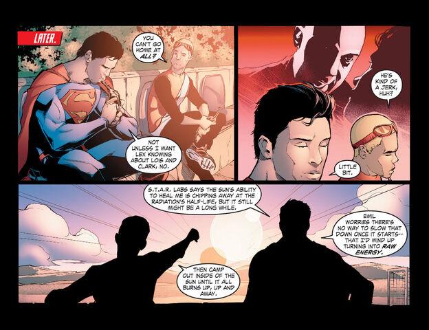 File:Smallville Season 11 026 (2012) (Digital) (K6DVR-Empire) 16.jpg