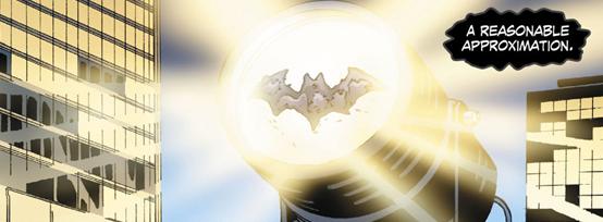 File:Batman Smallvile QEgUO.png