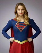SM-supergirl-cast-kara-143921
