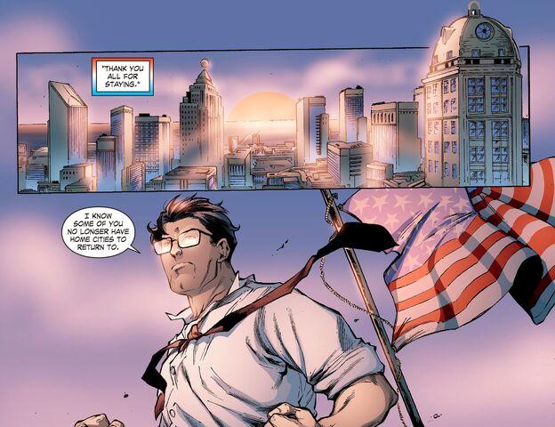 File:Smallville - Continuity 003 (2014) (Digital-Empire)019.jpg