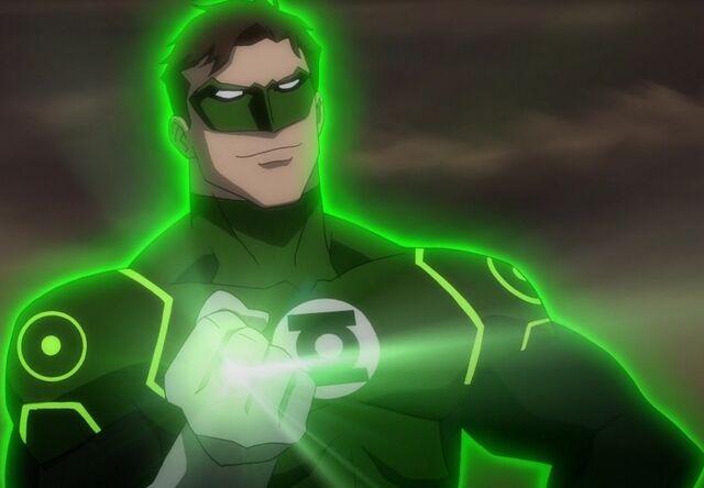 File:Hal Jordan War 001.jpg