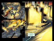 Smallville - Lantern 010-019