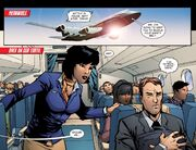 Smallville - Chaos 007 (Digital-Empire)011