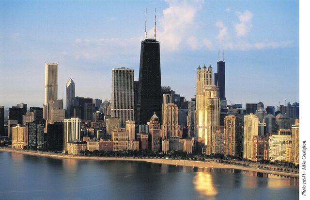 File:Chicago20skyline.jpg