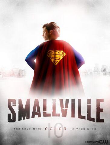 File:Smallvilleseason10-8.jpg