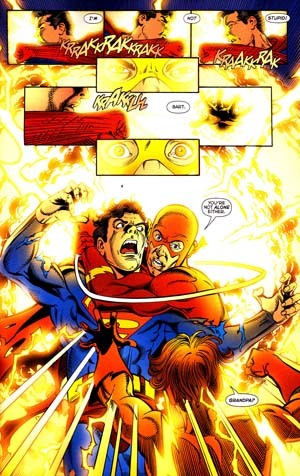 File:Flash Speed Force 164904-104555-speed-force.jpg