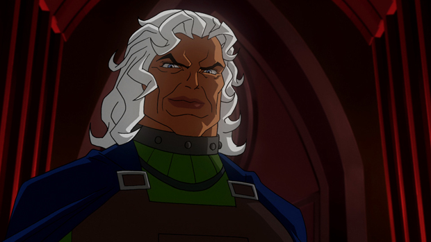 File:Granny Goodness (Superman Batman Apocalypse).jpg