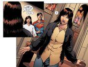 Smallville - Chaos 003-017