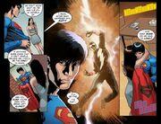 Superman SV Blur s11 04 01 Superman 12-adri280891