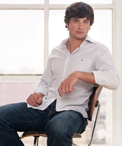 File:Tom Welling.jpg