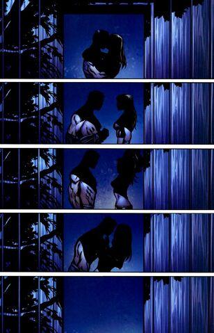 File:Superboy Wonder Girl first time.jpg