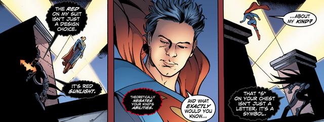 File:Batman Smallville 5L9Jb.png